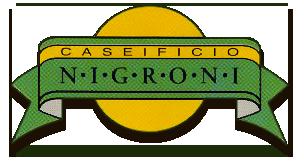 Caseificio Nigroni